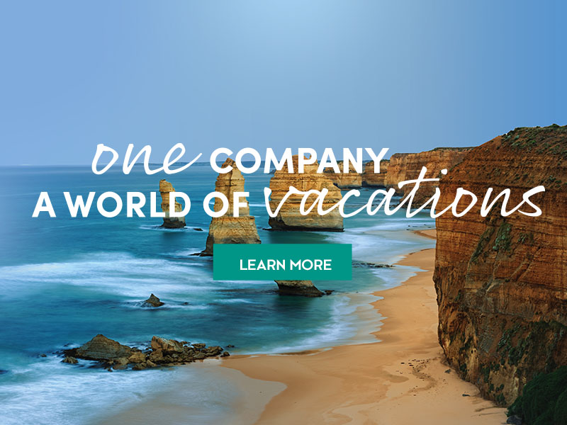 Owners Login | Marriott Vacation Club
