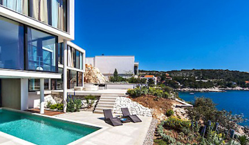 Enjoy high-quality vacation homes chosen especially to accommodate big groups and even bigger vacation dreams, in desirable destinations like Hilton Head Island, Cabo and Croatia.