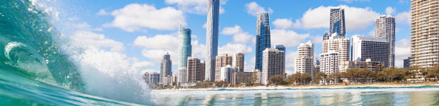 Marriott Vacation Club℠ at Surfers Paradise