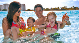 Owners Login Marriott Vacation Club